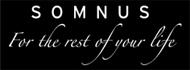 Somnus_logo