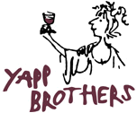 Yapp-logo